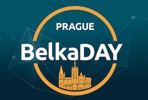 BelkaDay Prague