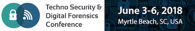 Techno Security and Digital Forensics