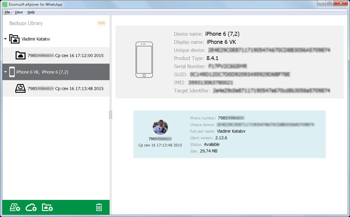 All das bietet Dir AndroidPIT